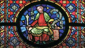 Rozpoczyna się proces beatyfikacyjny francuskiego dominikanina