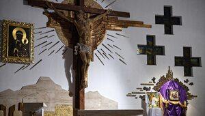 Dziś Wielki Czwartek – święto kapłanów i początek Triduum Paschalnego
