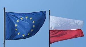 Czy Polskę stać na bycie w UE?