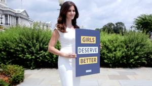 Google odrzuca reklamy akcji pro-life? W obronie aborcji...