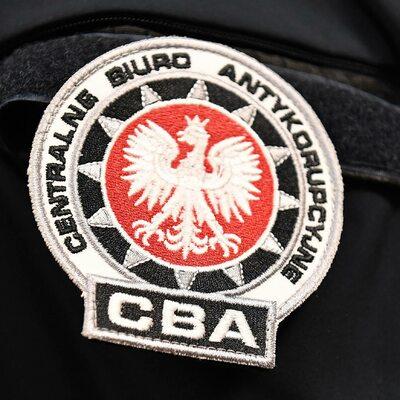 Premier powołał nowego szefa CBA. Kim jest płk. Andrzej Stróżny?