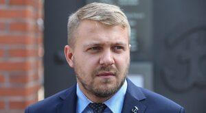 Poseł PiS: Tusk szuka powodu do międzynarodowej awantury