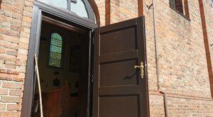 Czy polski dominikanin nazwał nauczanie Kościoła reakcyjnym?