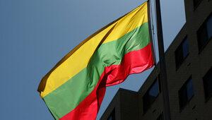 Litwa: Rząd chce osiedlić 1000 muzułmanów w małej polskiej miejscowości