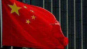 Chiny odbijają się po pandemii. Gospodarka z największym wzrostem od...