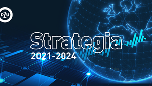 Nowa Strategia Grupy PZU na lata 2021-2024