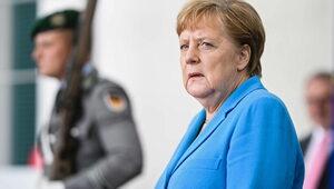 Mogło umrzeć nawet 27 tys. ludzi. Rząd Niemiec w ogniu krytyki