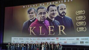 """Powstanie """"Kler 2""""? """"SE"""": Filmem są zainteresowani włoscy producenci"""