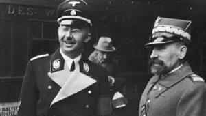 Polacy i Niemcy. Zanim Hitler podpalił świat