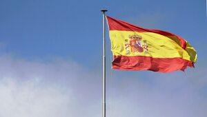Większa liczba Hiszpanów wsparła Kościół finansowo
