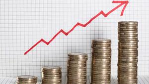 Dlaczego bank centralny dba o niską, ale jednak dodatnią, inflację?