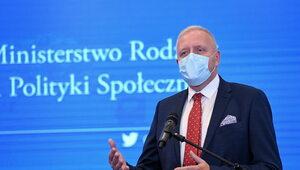 Dr Sutkowski: Czeka nas dużo zgonów w okolicach majówki