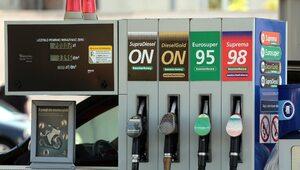 Orlen zapewnia: Nie przerzucimy opłaty emisyjnej na konsumentów