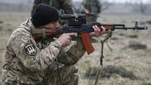 Ukraińcy: Rosja szykuje agresję na Polskę i Litwę