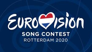 """""""Bezprecedensowa decyzja"""". Eurowizja 2020 odwołana"""