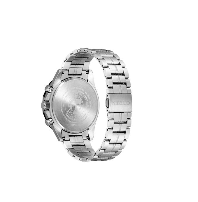 Citizen Super Titanium™ AT8218-81L