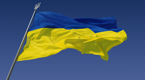 Integrować Ukraińców