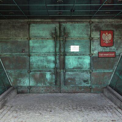 PiS proponuje nowelizację ustawy o sądach. Miażdżąca opinia projektu...