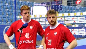 Koniec marzeń o ćwierćfinale. Polska przegrała z Węgrami