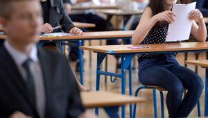 Baranowska: Likwidacja gimnazjów zmieni jakość nauczania