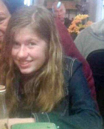 13-latka zaginęła w noc morderstwa jej rodziców. Odnalazła się po trzech miesiącach