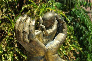 Aborcja, zdjęcie ilustracyjne
