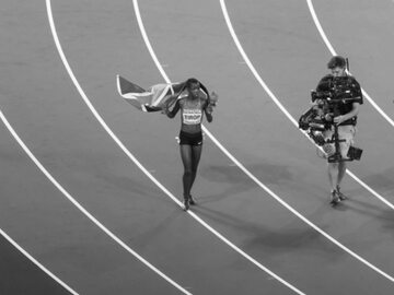 Agnes Jebet Tirop (biegaczka)