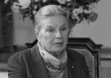 Aktora Eugenia Herman