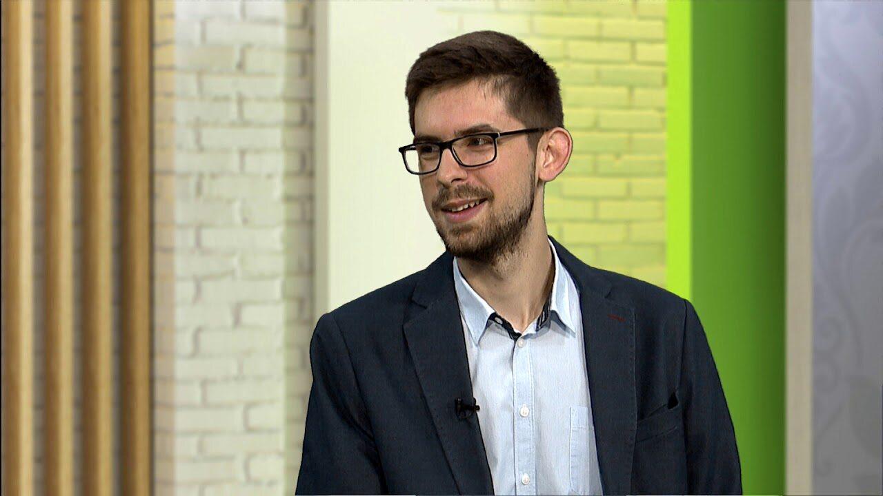 Andrzej Kohut