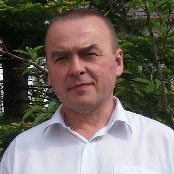 Andrzej Solak