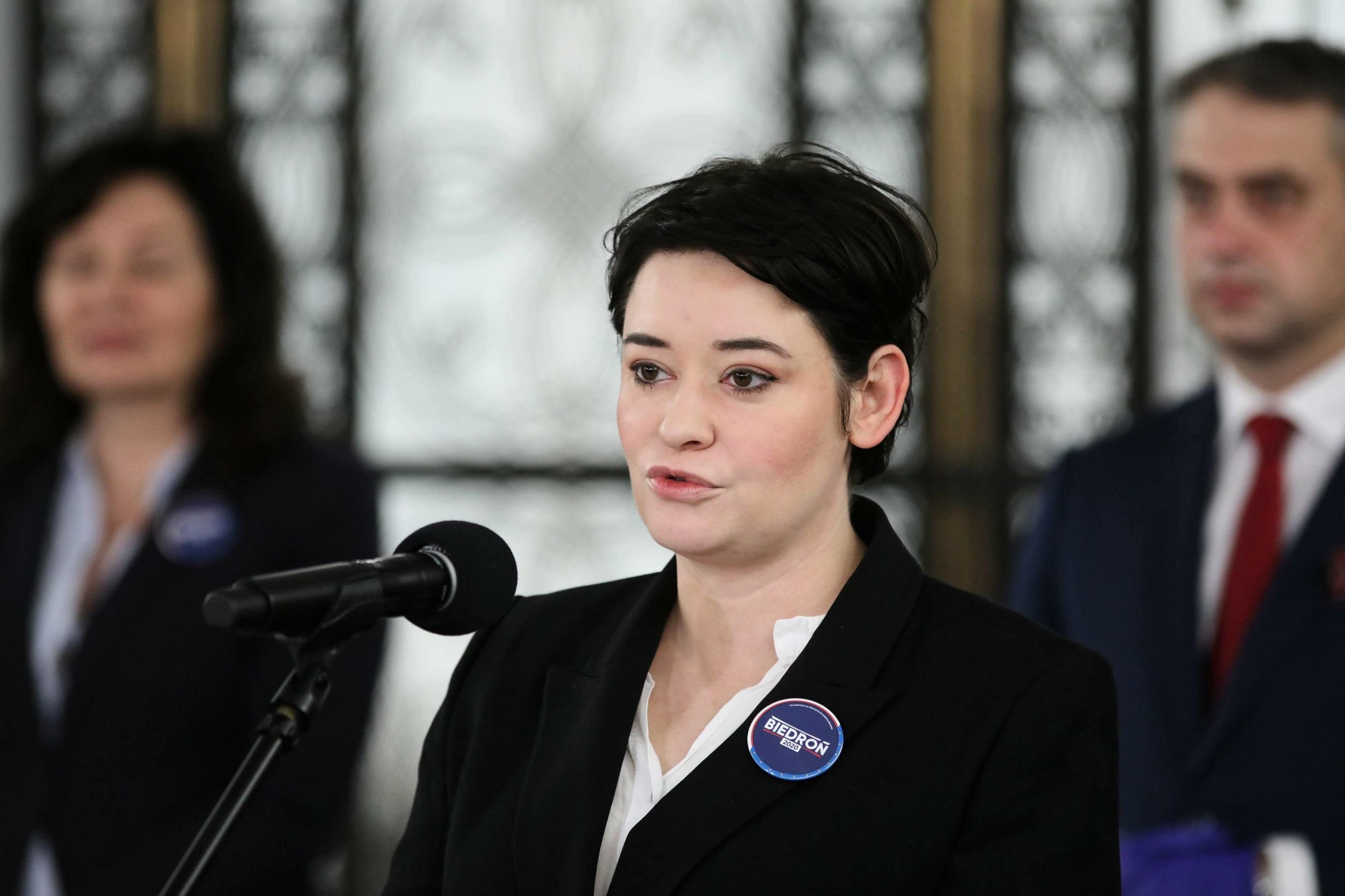 Anna-Maria Żukowska