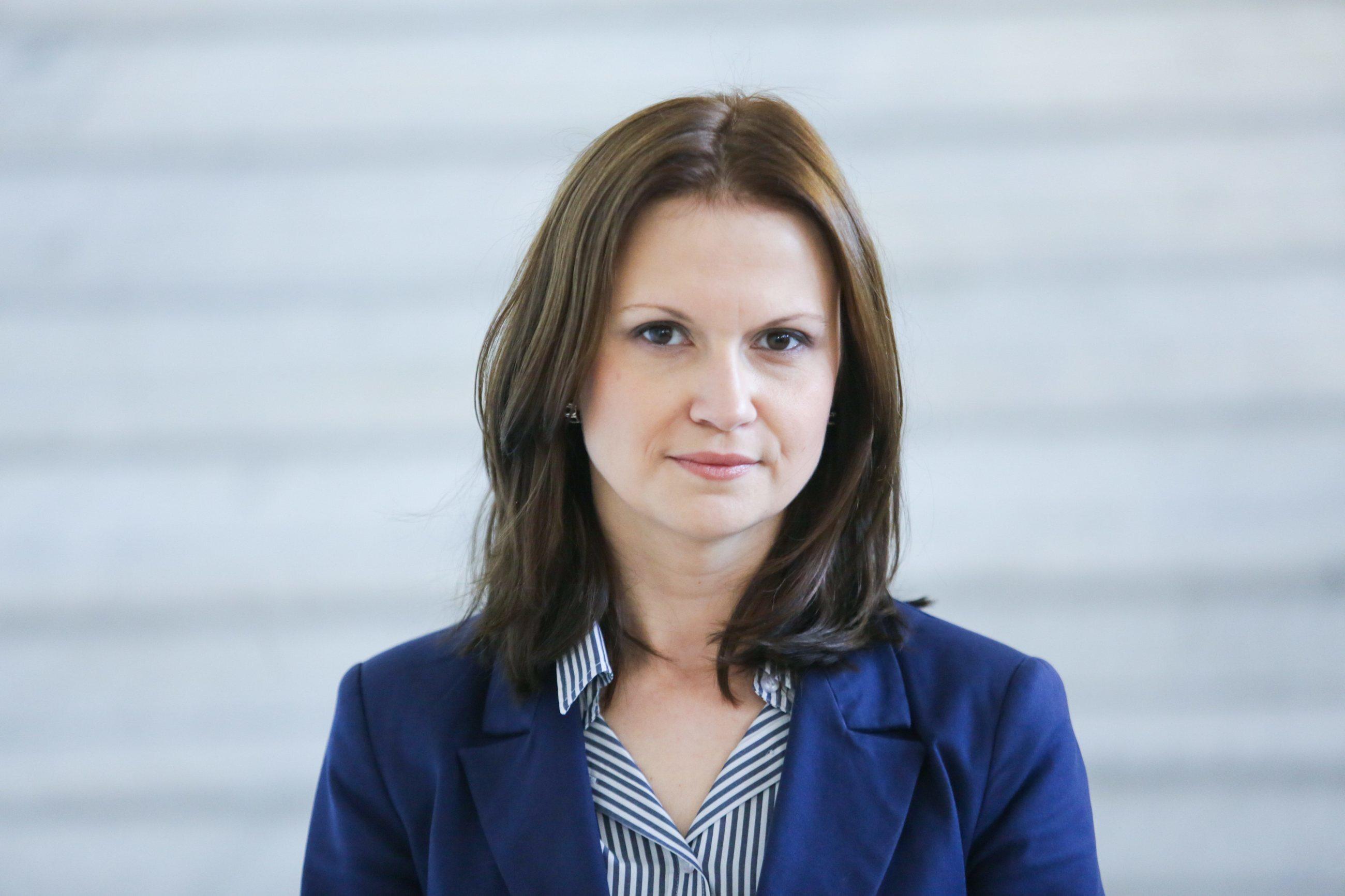 Anna Schmidt-Rodziewicz