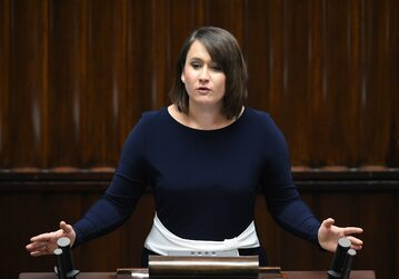 Anna Siarkowska