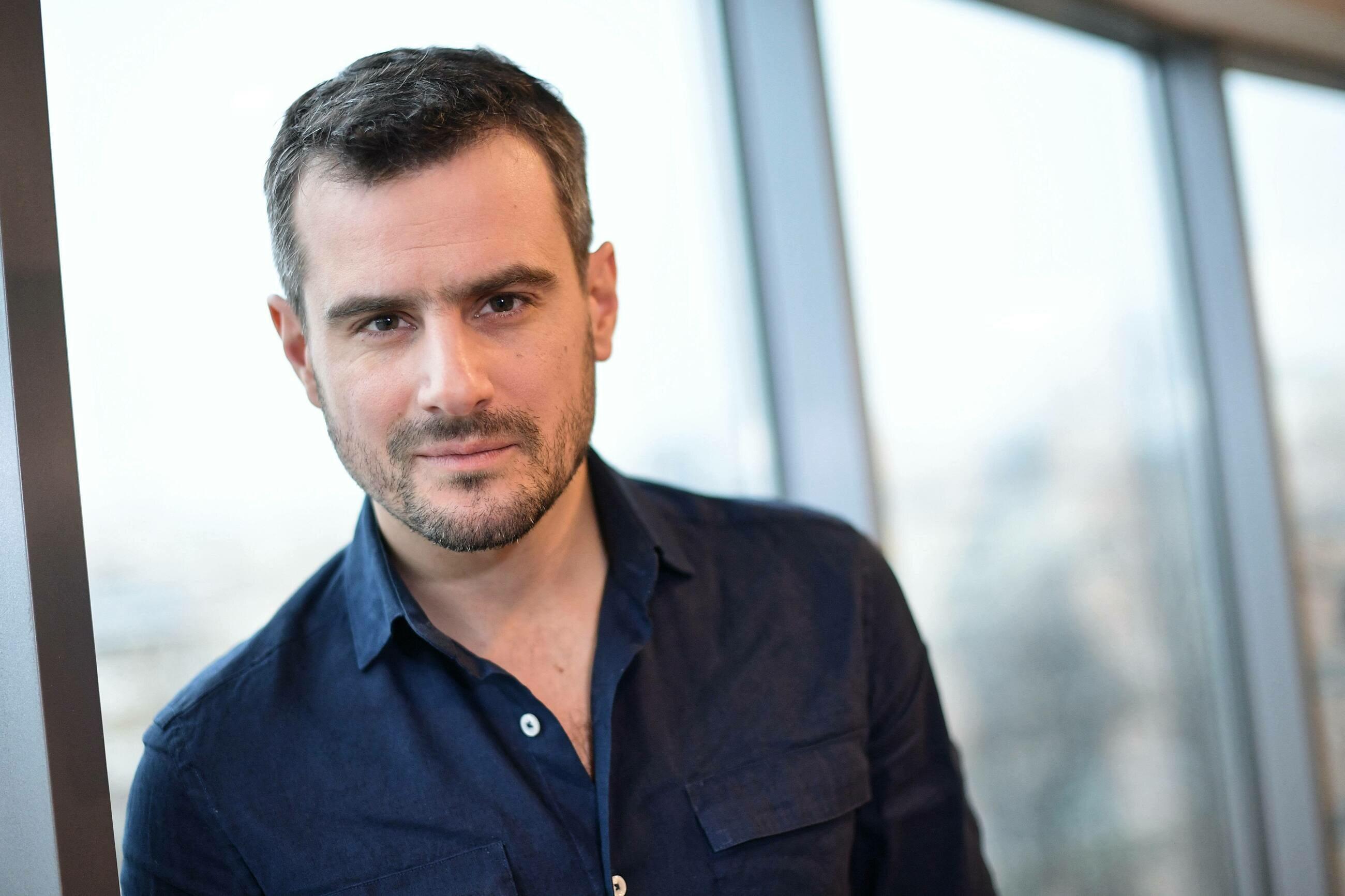 Antoni Pawlicki, aktor