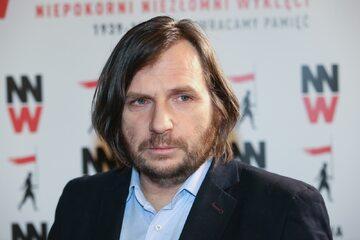 Arkadiusz Gołębiewski