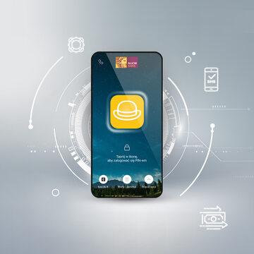 Bankowość internetowa Alior Banku