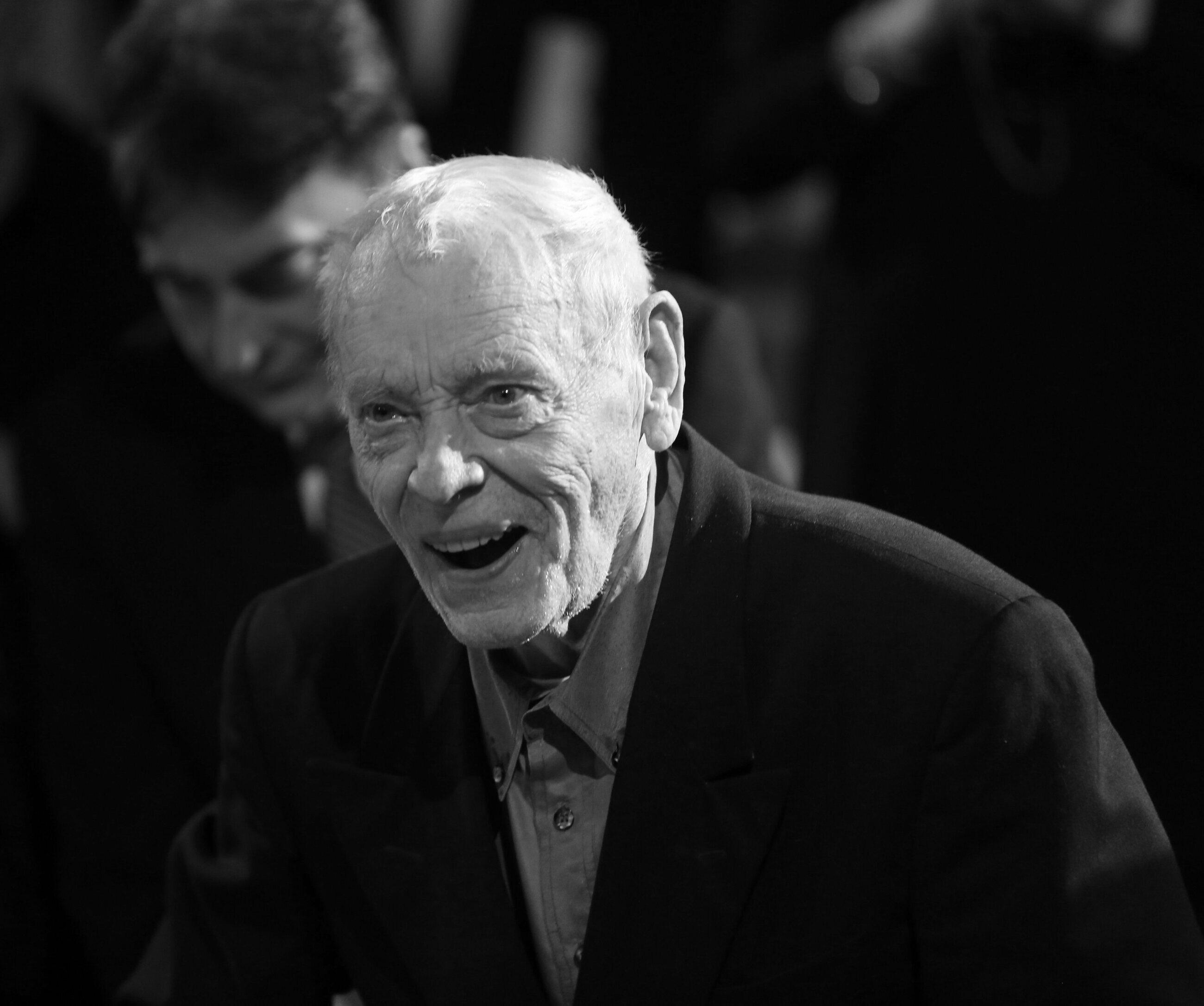 Bernard Ładysz