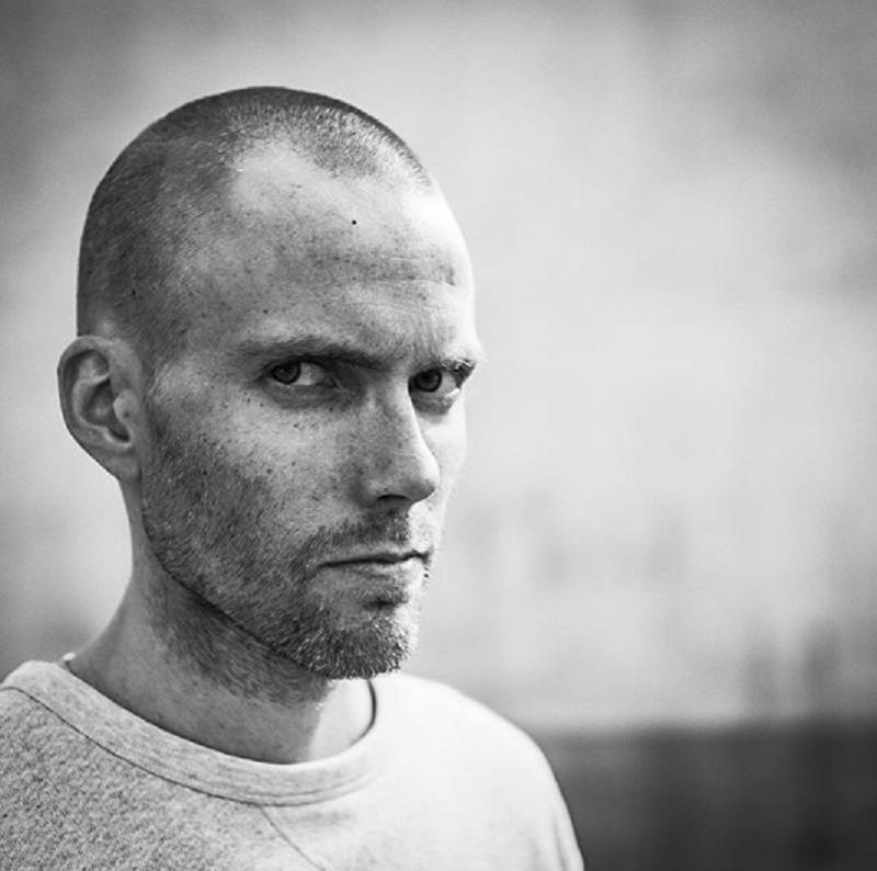 Bjoern Einar Romoeren