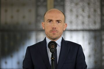 Borys Budka (PO)