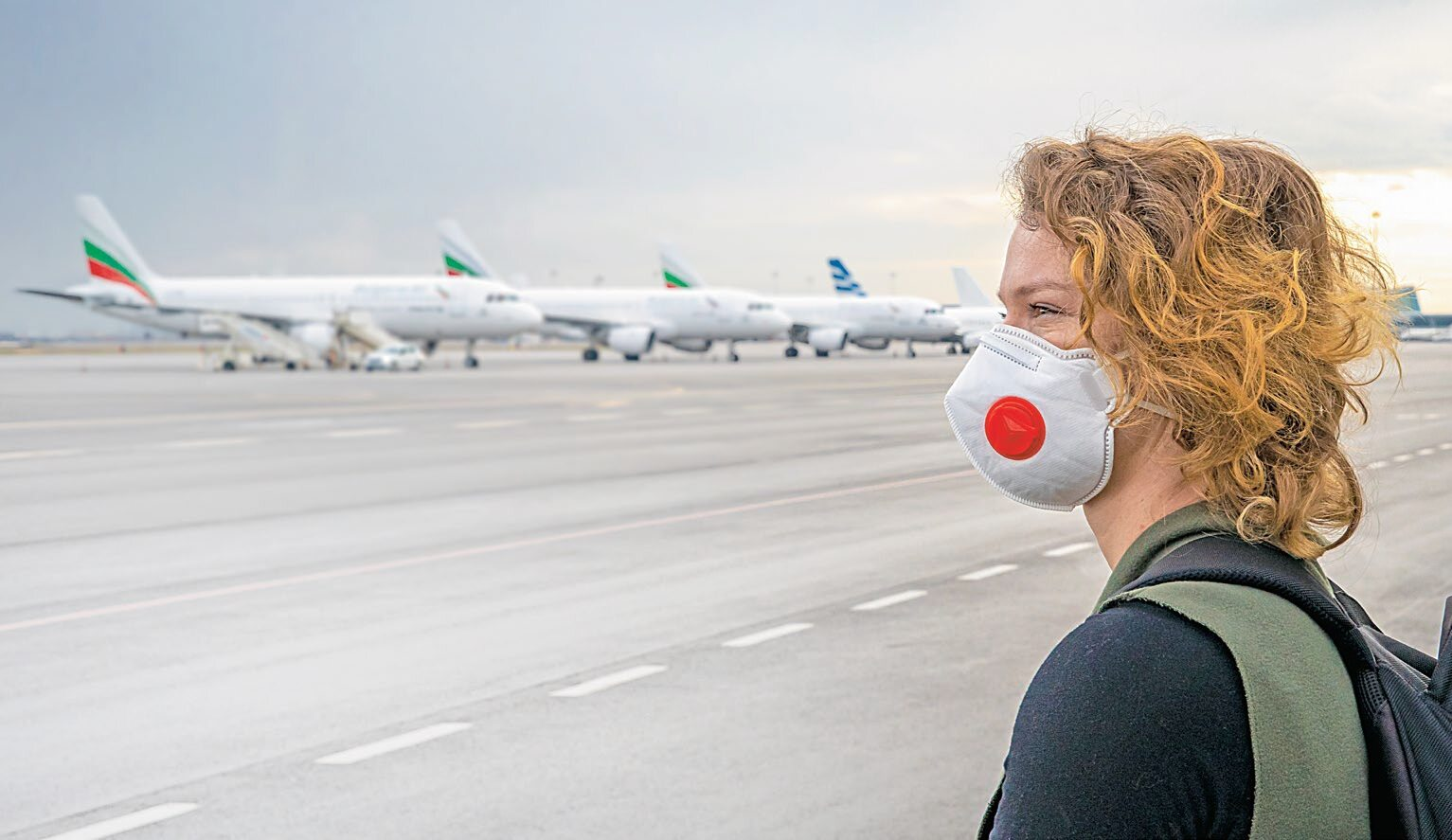 Czy abonamenty na loty uratują branżę?