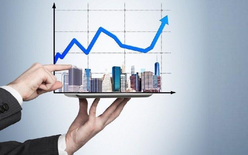 Czy zdrożeją kredyty mieszkaniowe?