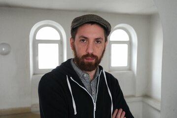 Dawid Wildstein