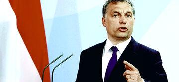 Dlaczego Orbán wygra