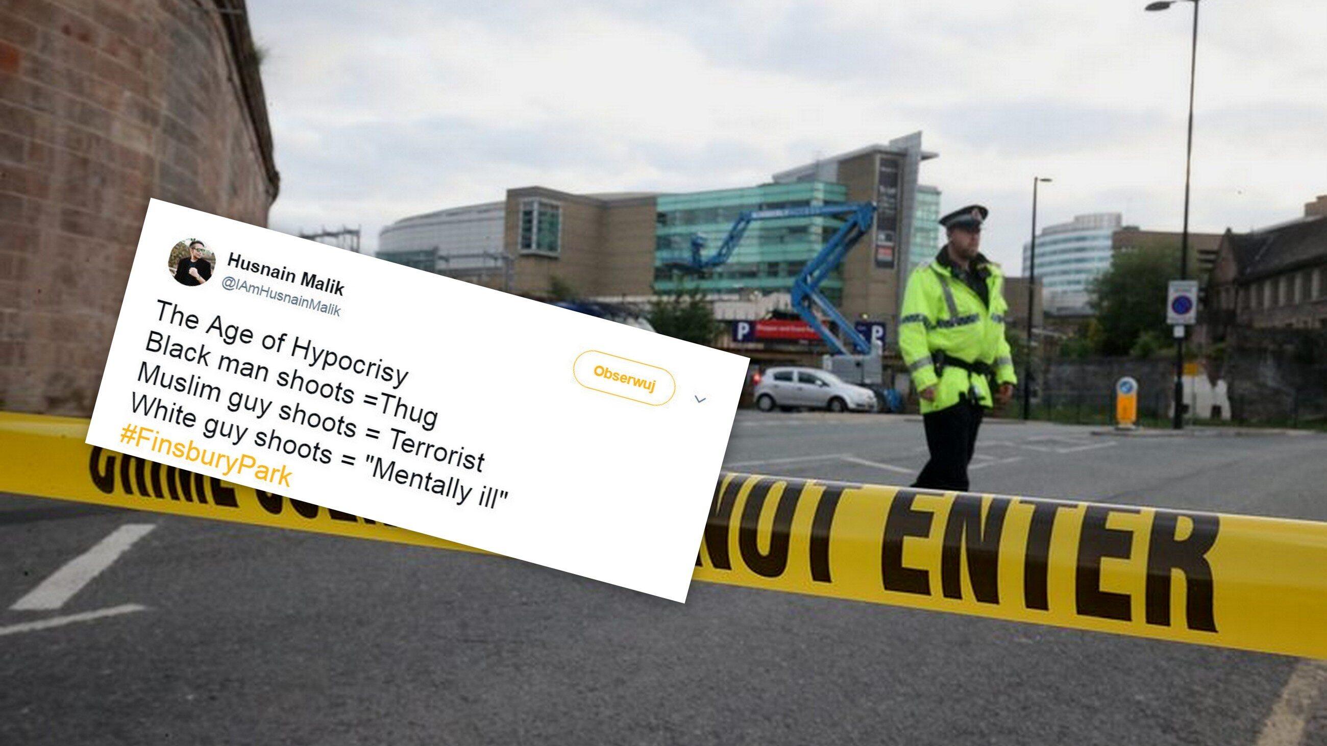 Dotychczas władze potwierdziły śmierć jednej osoby