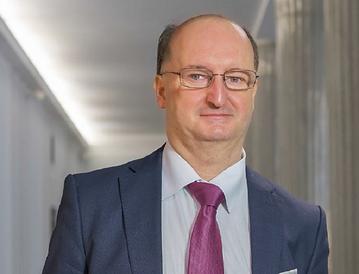 Dr Hab. Piotr Wawrzyk