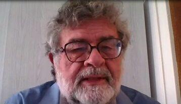 dr Zbigniew Hałat
