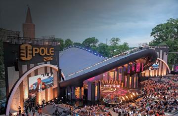 Festiwal w Opolu 2016