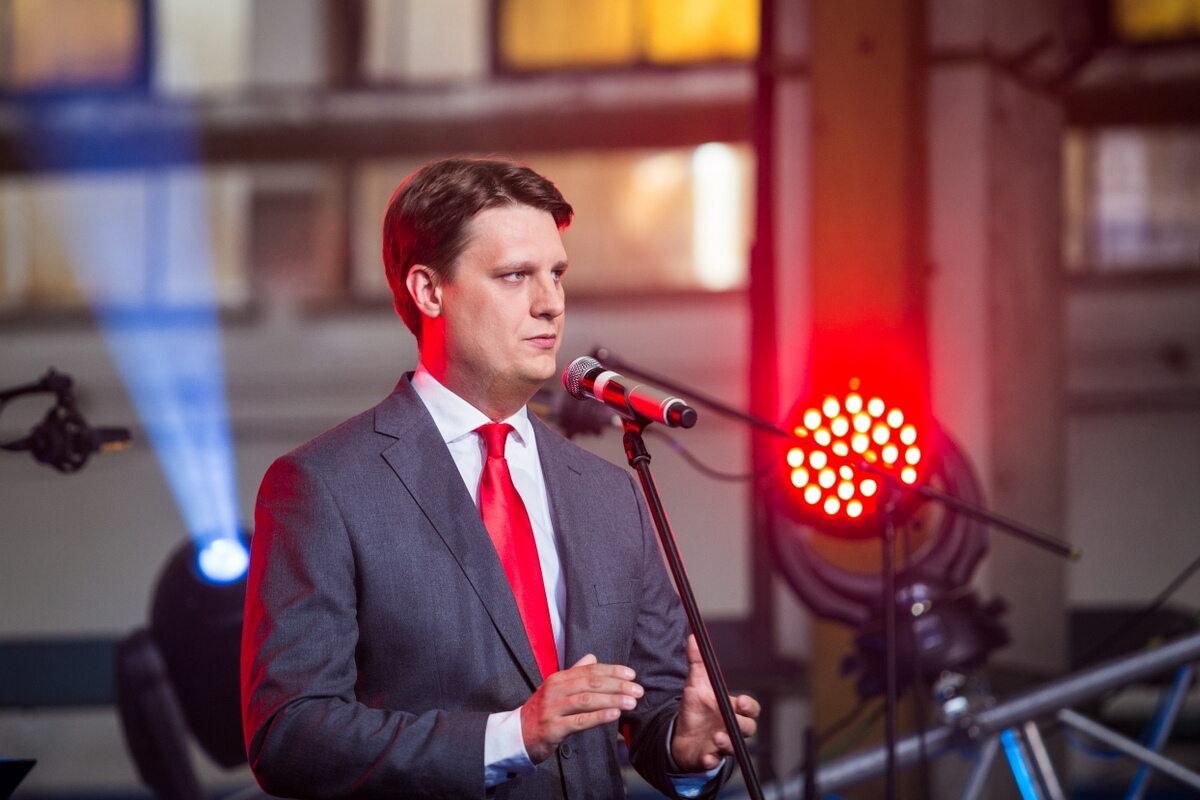 Filip Rdesiński