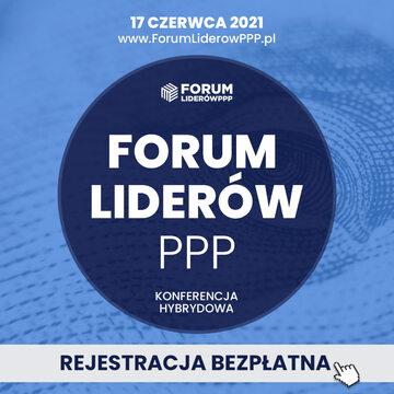 Forum liderów