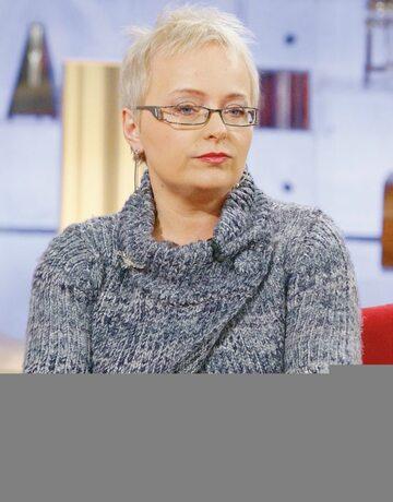 fot. JAROSłAW WOJTALEWICZ / east news
